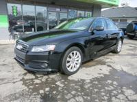 If you re looking for a sedan that offers luxury and