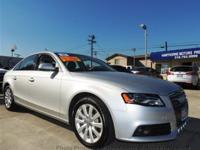 Exterior Color: ice silver metallic, Body: Sedan,