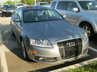 One Owner, Heated Leather Seats, Sunroof, Nav.,