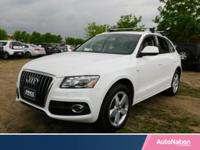Panoramic Roof,Leather Seats,Bluetooth Connection,All