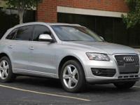 Item specifics Condition:UsedVIN (Vehicle