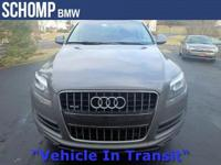 Exterior Color: graphite gray metallic, Body: SUV,
