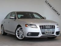 quattro,NAVIGATION,HTD SEATS,SUNROOF,BLUETOOTH,REVERSE