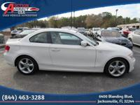 Moonroof/Sunroof, Leather Interior, Alloy wheels, Power