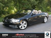 New Arrival! Low miles for a 2011! Multi-Zone Air