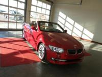 CONVERTIBLE***LEATHER SEATS*** Welcome to Phil Meador
