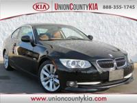 Just Reduced! Certified. **CARFAX CERTIFIED, Leather,