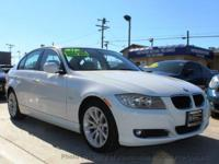 BUY WITH CONFIDENCE! CARFAX Buyback Guarantee