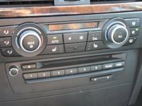 Options:  Tachometer|Cd Player|Air