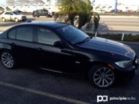 This vehicle was recently acquired at BMW of Corpus
