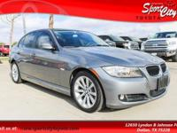 Just Reduced! Clean Vehicle History Report, 6-Speed