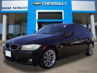 This 2011 BMW 3 Series 328i is offered to you for sale