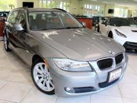 Options:  2011 Bmw 328I|Carfax Certified!! One Owner!!