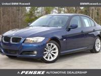 CARFAX 1-Owner, Excellent Condition. JUST REPRICED FROM