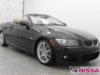 -LRB-636-RRB-614-0889 ext. 883. BMW CERTIFIED !!! POWER
