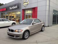 2011 BMW 3 Series 328i Coupe Our Location is: Milton