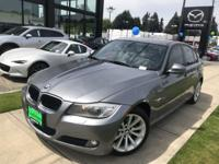 AWD. 26/17 Highway/City MPG!! Traction control,ABS,Anti