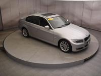 Over 40 new, used and certified BMWs available with 20