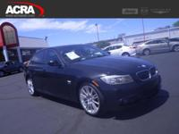 Used 2011 BMW 3 Series, stk # 181029, key features