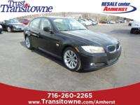 Includes a CARFAX buyback guarantee. This lush xDrive