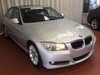Cold Weather Package (Heated Front Seats and Split
