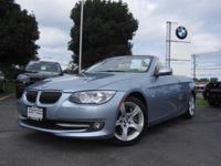 0.9% FINANCING AVAILABLE! Call Towne BMW now for