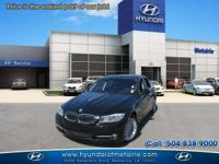 Superb Condition, LOW MILES - 16,917! WAS $29,500,