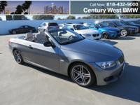 Century West BMW?s Commitment to our Customers Century