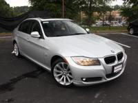 2011 BMW 3 Series Sedan 328i xDrive Our Location is: