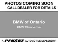 Premium Package (ZP2), 328i xDrive, BMW Certified, AWD,