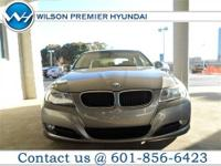 2011 BMW 3 Series SEDAN 4 DOOR 335i Our Location is: