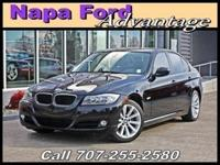 Exterior Color: jet black, Body: Sedan, Fuel: Gasoline,