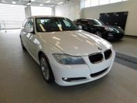 2011 BMW 3 Series 328i xDrive Odometer is 17881 miles
