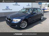 328i trim. GREAT MILES 52,737! PRICED TO MOVE $2,400