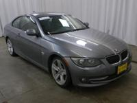 Clean, ONLY 53,569 Miles! REDUCED FROM $16,998!