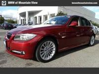 Exterior Color: vermilion red metallic, Body: Sedan,