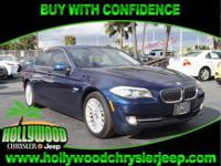 CLEAN CARFAX, LEATHER SEATS, POWER MEMORY SEATS, TWIN