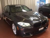 Cold Weather Package (Heated Rear Seats, Heated