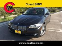 CLEAN CARFAX, LOCAL TRADE, HEATED SEATS, BlueTooth, ONE