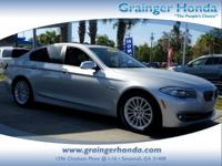 PRICE DROP FROM $19,855, FUEL EFFICIENT 28 MPG Hwy/19