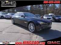 8 Cylinder  Options:  6-Speed Automatic|Locally Owned