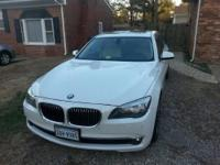 19 inch Rims, Sports Plan, Totally Filled, Automobile,