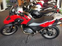 ABS HEATED GRIPS BMW Motorrad has added yet another