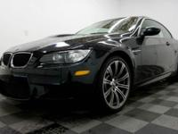 CLEAN CARFAX, TWO OWNERS, 37K MILES! All of our