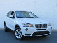 Just Reduced! Leather, Sunroof / Moonroof, AWD /