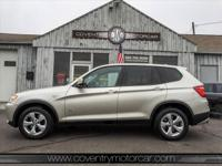 Exterior Color: mineral silver metallic, Body: SUV,