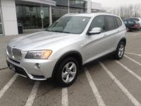 Exterior Color: titanium silver, Body: SUV, Engine: