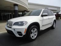 DIESEL, AWD, TECHNOLOGY PACKAGE WITH NAVIGATION,