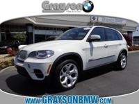 DIESEL AWD, FOUR-WHEEL DRIVE, TECHNOLOGY PACKAGE WITH