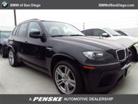 BMW of San Diego means business! Why pay more for